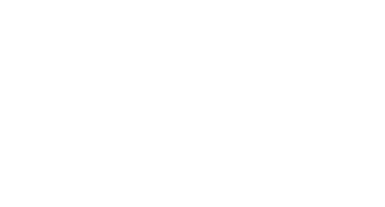 ADA Equal Housing Opportunity Icons
